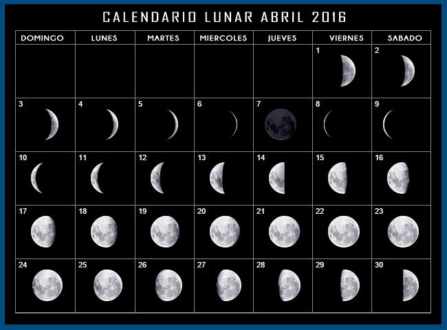 Planetario de lima planetario m vil asociaci n peruana for Fase lunar julio 2016